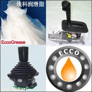 Ecco AG461气阀密封润滑脂