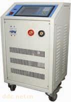 淄博凯隆电气KL-YDS-CDZ移动式电动汽车充电站