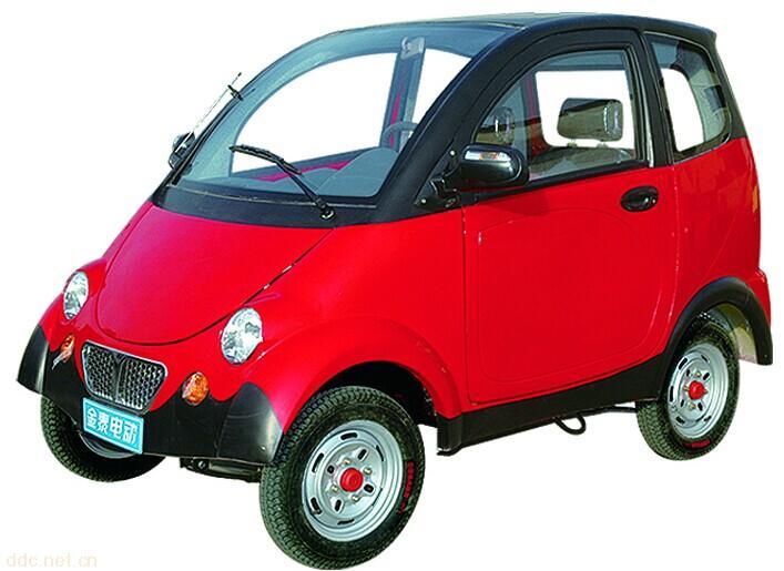 1800w 电池电压:60v 电池类型:100型号铅酸水电 可乘人数:2人 电动车