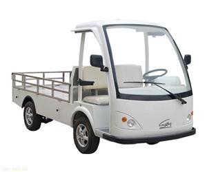 昆明0.5-2吨电动搬运车