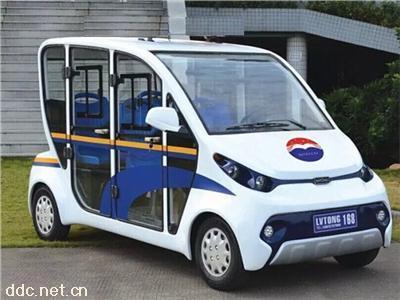 昆明电动巡逻车KS-07ER绿通公司品质有保障