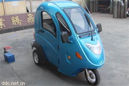 电动三轮车价格-电动三轮车图片-电动三轮车品牌尽在