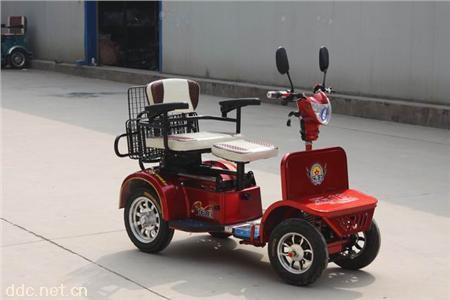 河北电动三轮车-乐的电动车
