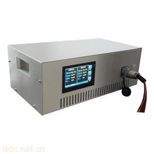 ZMW-003C-24锂离子电池均衡充电器
