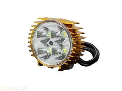 东日欣高亮度防水161外置LED灯