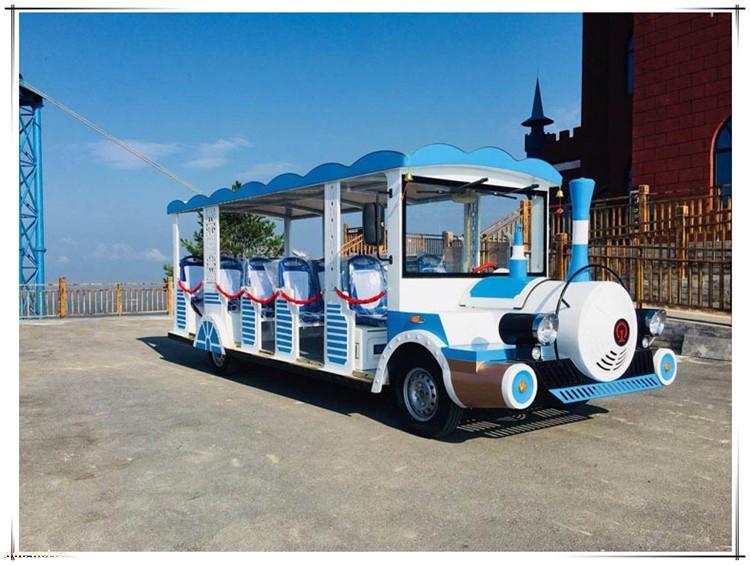 旅游觀光火車新款