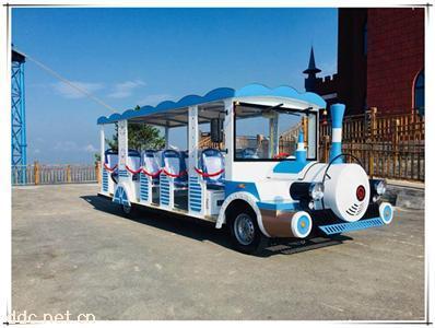 旅游观光火车新款
