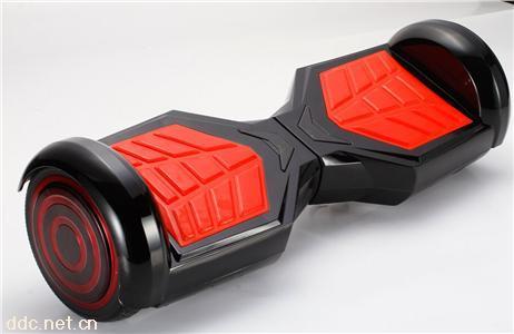 电动扭扭车