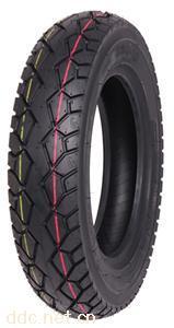 TIMSUN腾森轮胎TS-622系列三轮车外胎