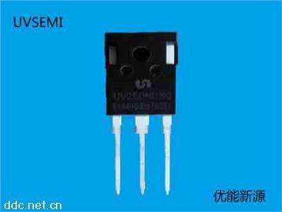 UV250N08Q大电流场效应管