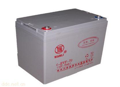 重庆电动观光车蓄电池电瓶