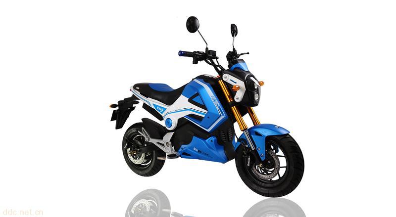 中国电动车网 产品中心 电动自行车 > 台铃电动车闪电