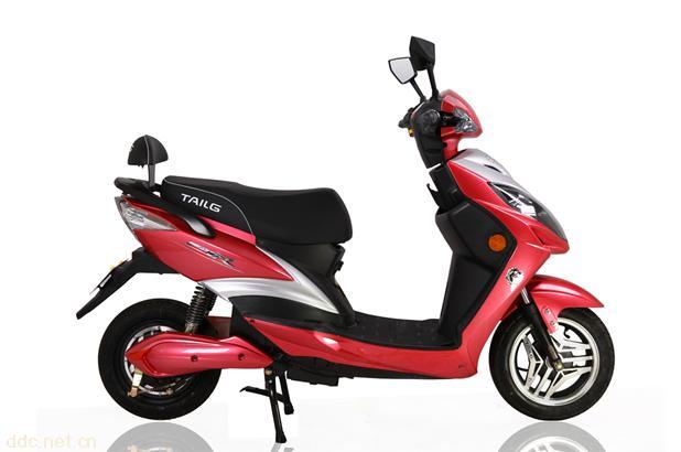 中国电动车网 产品中心 电动自行车 > 台铃电动车gt小钢炮   市场指导