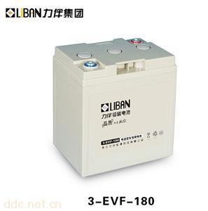 电动汽车专用电池3-EVF-180