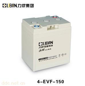 ��雍诶且蛔迤���S秒�池4-EVF-150