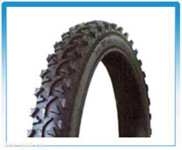 儿童自行车车胎最新经销商