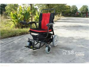 专卖雨燕电动轮椅