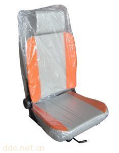 客运三轮车座椅
