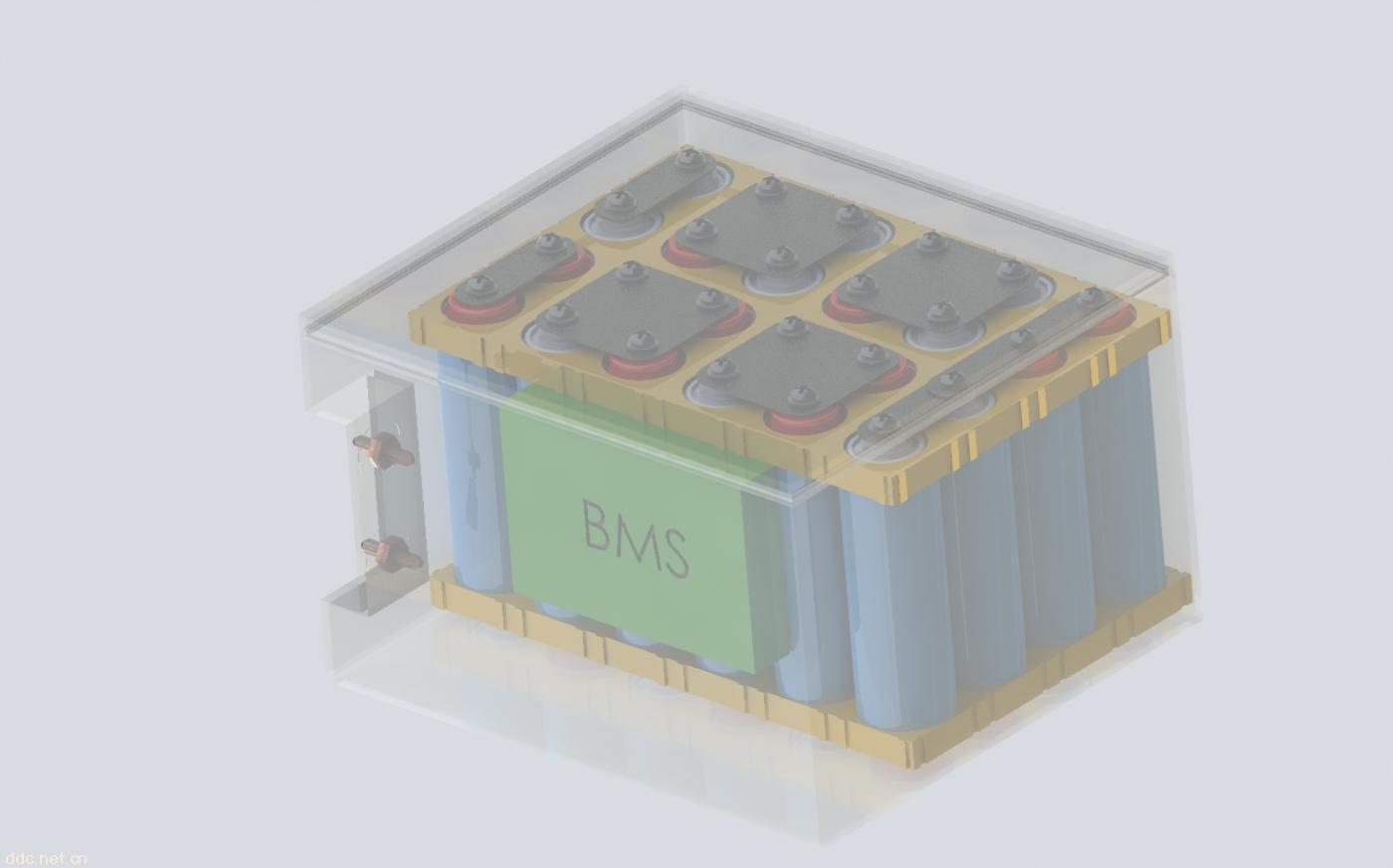 2017注册送彩金汽车磷酸铁锂电池