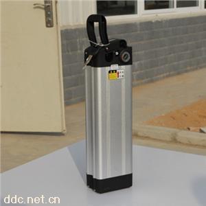 德飞电动车锂电池