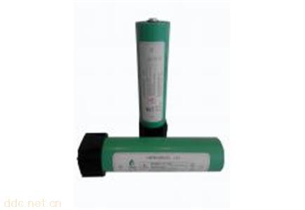 3.2V 20Ah 高倍率磷酸铁锂汽车电池