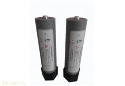 3.6V 25Ah 圆柱三元锂电池