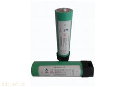 3.2V 22Ah 圆柱形磷酸铁锂锂电池