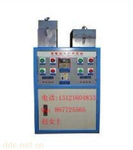 电瓶翻新设备GD-615电瓶修复仪