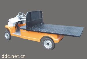 电动平板车YK500-(2)型