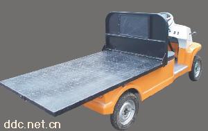 YK500-(2)型电动小货车