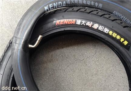电动车轮胎价格-电动车轮胎品牌-电动车轮胎排名尽在图片