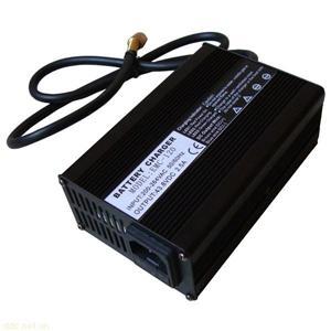 24V3A铅酸电池高效充电器
