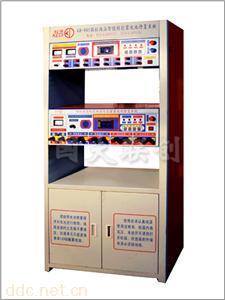 GD-905智能液晶修复仪