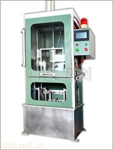GD-1109铸焊机