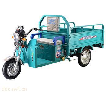 绿佳电动三轮车绿佳太子