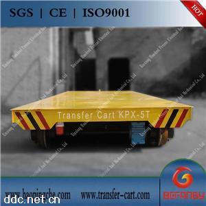 重型钢锭运输重型无轨胶轮车车型