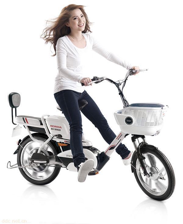 上海新大洲本田_新大洲本田电动车A1-新大洲本田摩托有限公司