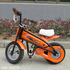 SX200DH儿童电动车