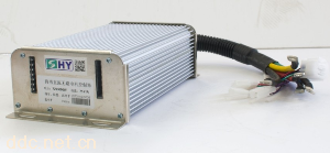 24管72v-60v通用控制器
