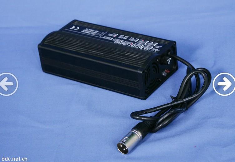 48v 60v 72v充电器