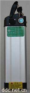 卓能新能源电动车锂电池组48V原厂供货