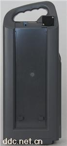 供应卓能新能源电动车48V锂电池组A品正品