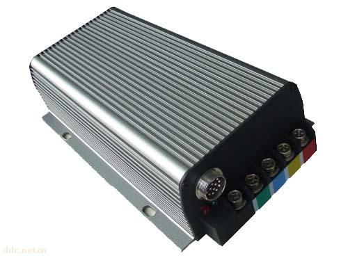 正弦波电摩控制器60v