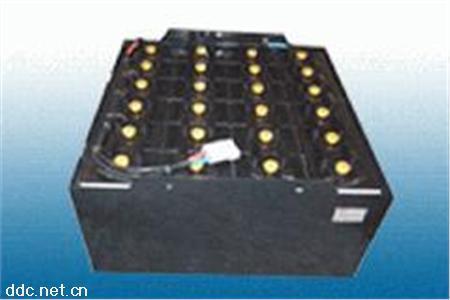7FB15电动叉车电池