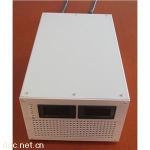 大功率充电器(EMC-4KW)