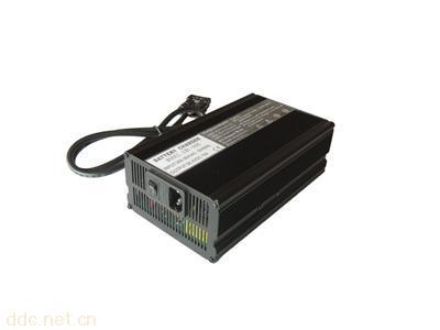 水电池充电机