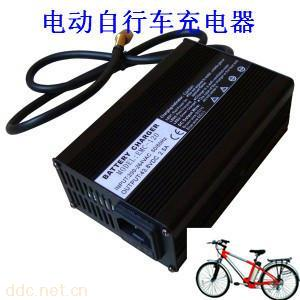 电单车充电器