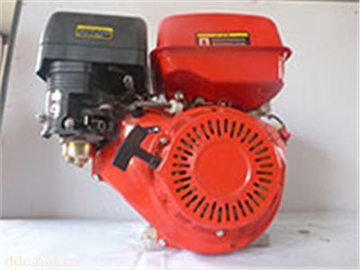 电动车增程器48V3KW