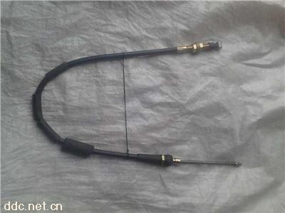电动车刹车线软管