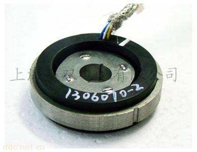 旋转变压器J52XU9732